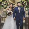 Camille-Wedding-2018-192