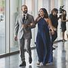 Camille-Wedding-2018-296