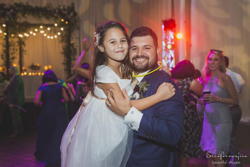 Camille-Wedding-2018-413