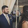 Camille-Wedding-2018-358