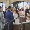 Camille-Wedding-2018-187