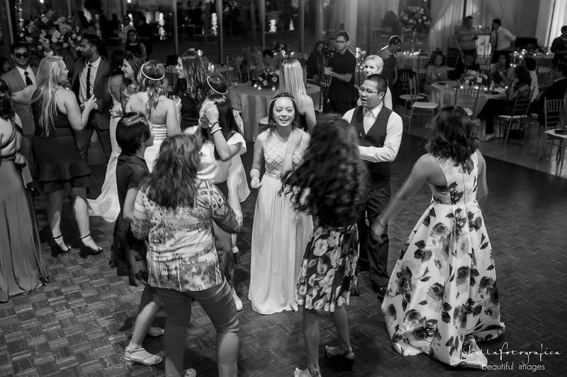 Camille-Wedding-2018-408