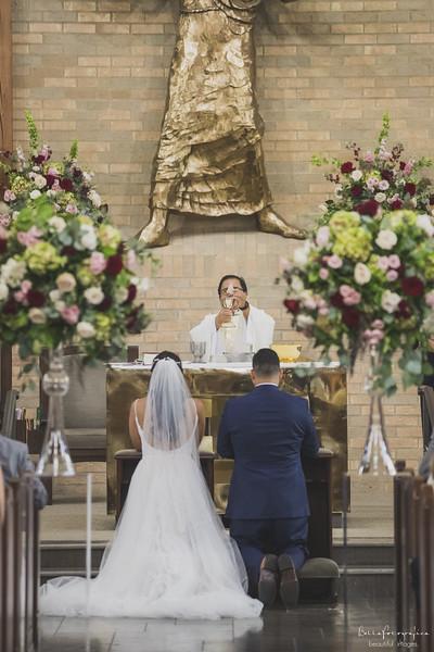 Camille-Wedding-2018-180