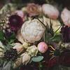 Camille-Wedding-2018-095