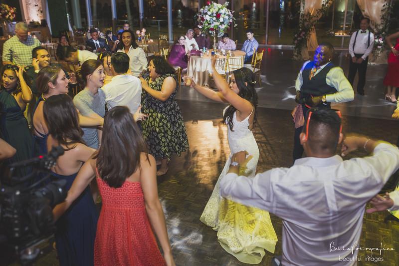 Camille-Wedding-2018-473