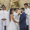 Camille-Wedding-2018-145
