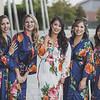 Camille-Wedding-2018-031