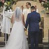 Camille-Wedding-2018-185