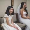 Camille-Wedding-2018-079