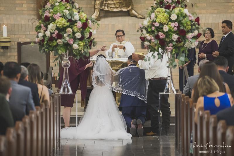 Camille-Wedding-2018-179