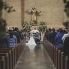 Camille-Wedding-2018-171