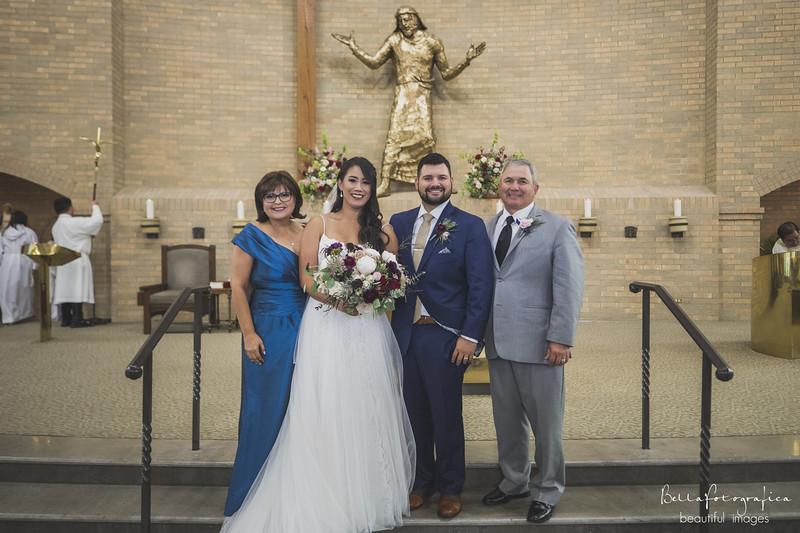 Camille-Wedding-2018-203