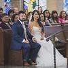 Camille-Wedding-2018-135