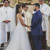 Camille-Wedding-2018-147