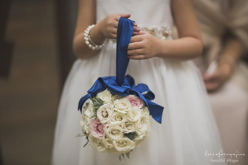 Camille-Wedding-2018-083