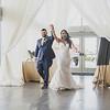 Camille-Wedding-2018-310