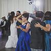Camille-Wedding-2018-348