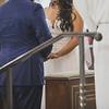 Camille-Wedding-2018-160