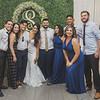 Camille-Wedding-2018-520