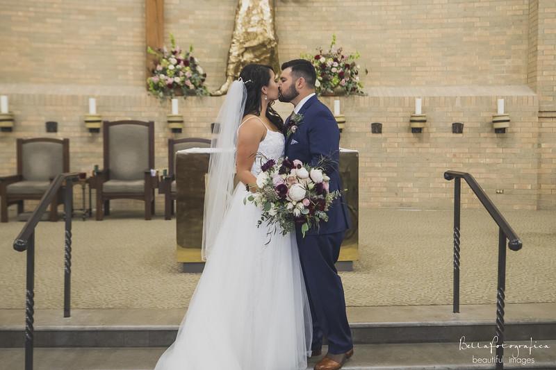 Camille-Wedding-2018-213