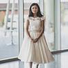 Camille-Wedding-2018-306