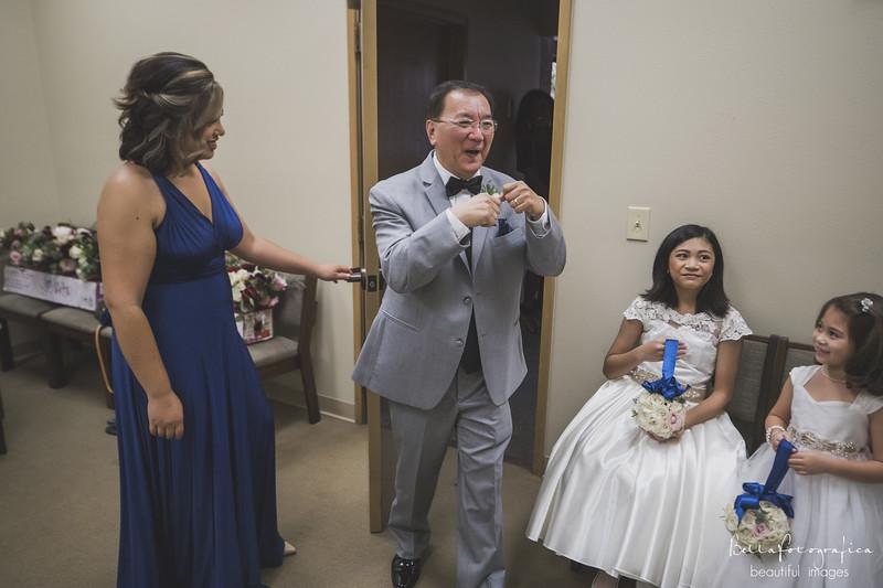 Camille-Wedding-2018-091