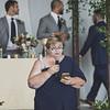 Camille-Wedding-2018-350