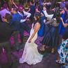 Camille-Wedding-2018-451