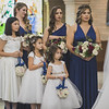 Camille-Wedding-2018-149