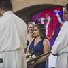 Camille-Wedding-2018-143