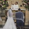Camille-Wedding-2018-174