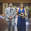 Camille-Wedding-2018-105
