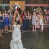 Camille-Wedding-2018-441