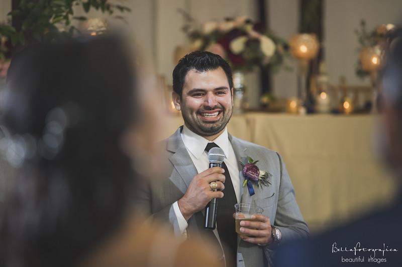 Camille-Wedding-2018-370