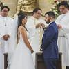 Camille-Wedding-2018-159
