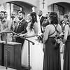Camille-Wedding-2018-117