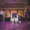 Camille-Wedding-2018-505