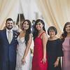 Camille-Wedding-2018-285