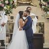 Camille-Wedding-2018-189