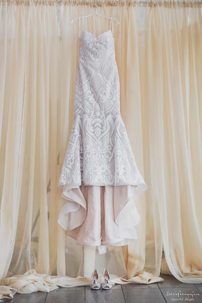 Camille-Wedding-2018-012