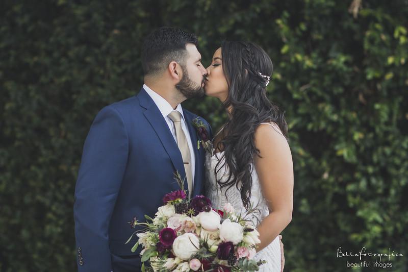 Camille-Wedding-2018-255