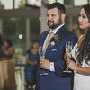 Camille-Wedding-2018-372