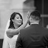 Camille-Wedding-2018-152
