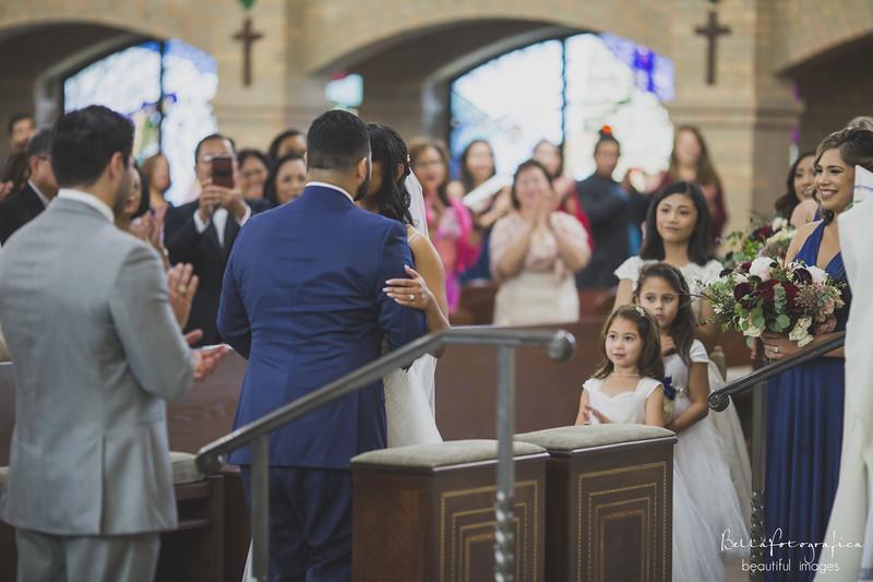 Camille-Wedding-2018-188