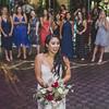 Camille-Wedding-2018-439