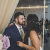 Camille-Wedding-2018-360