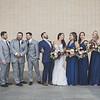 Camille-Wedding-2018-238
