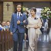 Camille-Wedding-2018-101