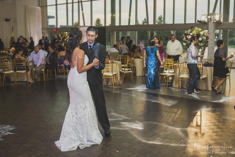Camille-Wedding-2018-387