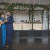 Camille-Wedding-2018-334